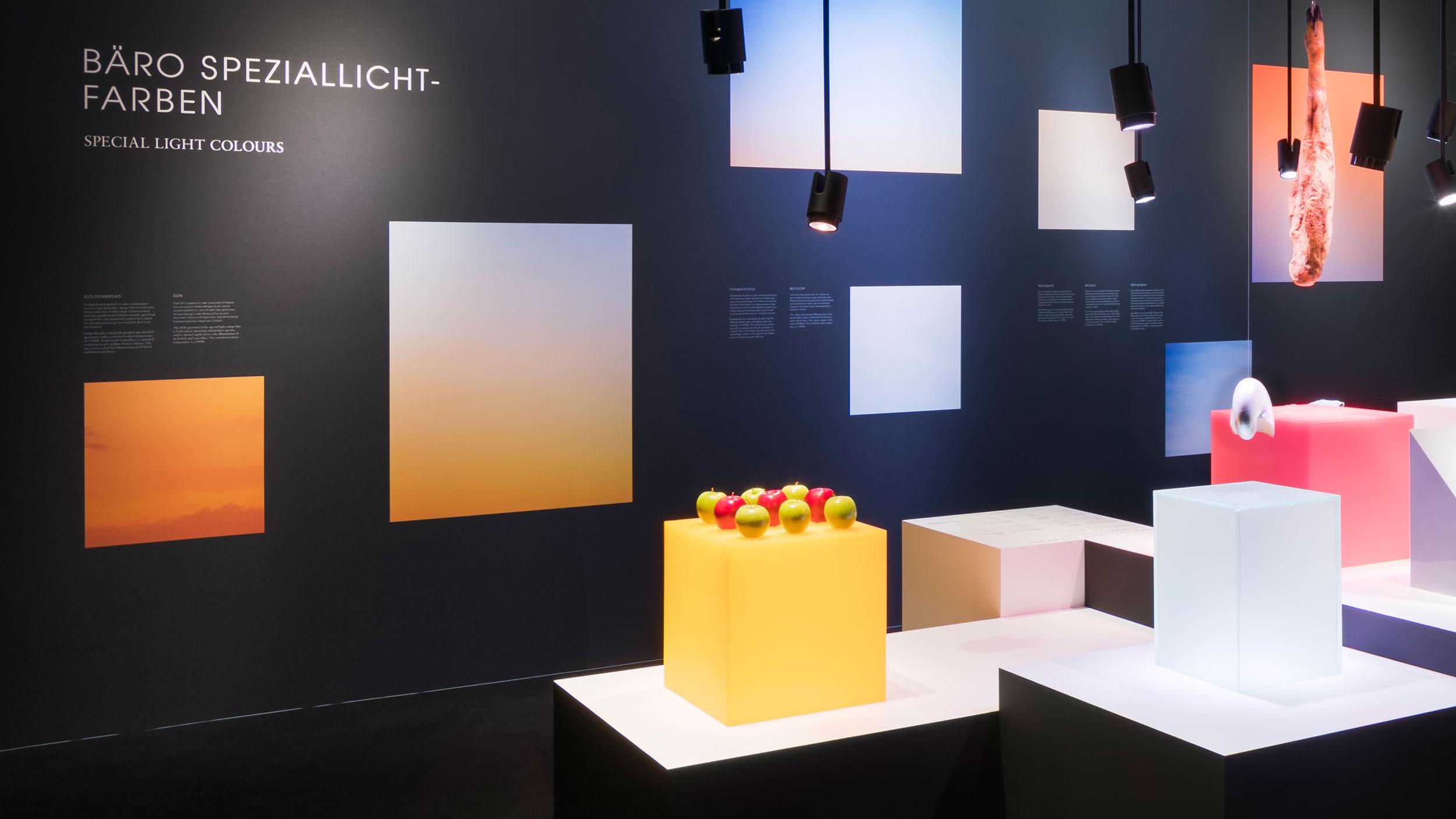 Stunning Baro Verlichting Ideas - Huis & Interieur Ideeën ...
