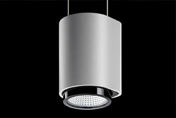 Retail Lighting - BÄRO GmbH & Co. KG